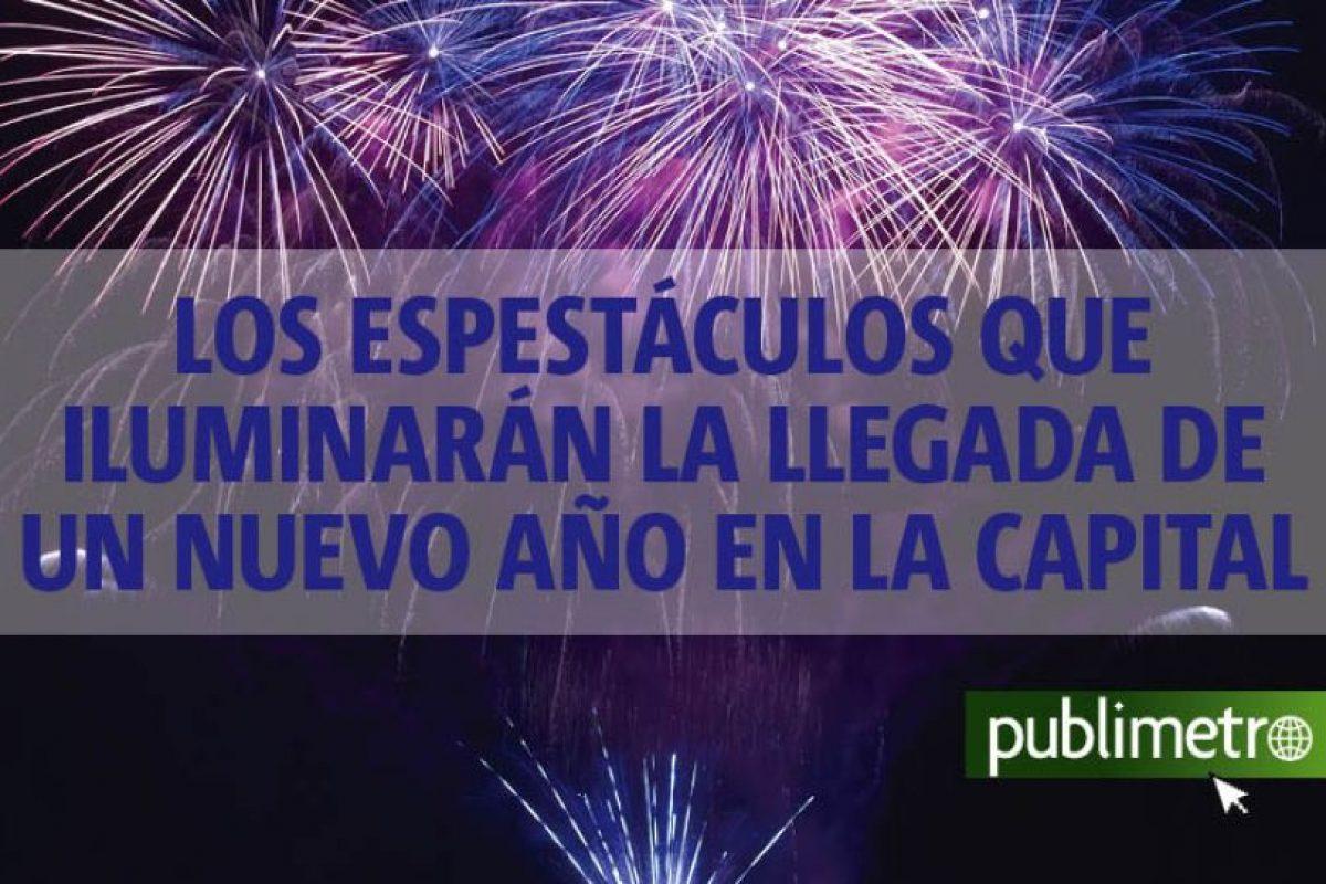 Foto:Alegandra Pozo G.. Imagen Por: