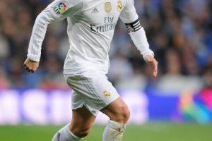Entre sus logros destacan dos Champions League Foto:Getty Images. Imagen Por: