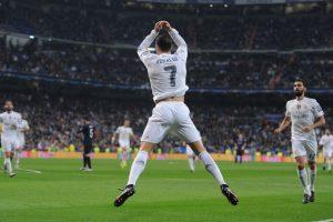 Ha ganado tres veces el Balón de Oro Foto:Getty Images. Imagen Por:
