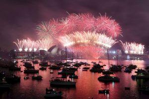 Australia Foto:Getty Images. Imagen Por: