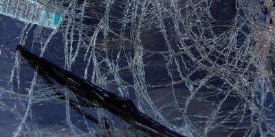 Accidente de tránsito en Cañete deja al menos tres personas muertas