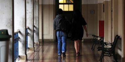 Deudores del crédito Corfo podrán optar a rebajas en sus cuotas