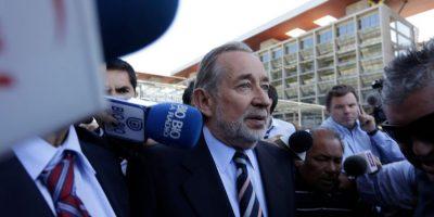 Caso Penta: buscan impugnar fallo que dejó libre a Jovino Novoa