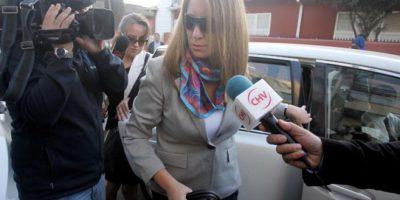 Caso Caval: SII interpone querella contra Compagnon y otros cinco involucrados