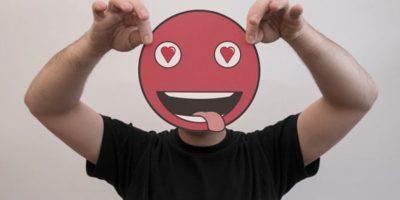¡Atentos! Personas que utilizan emojis para escribir tendrían una vida sexual más activa