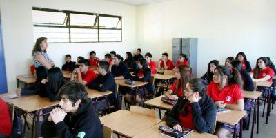 Carrera docente: Colegio de Profesores responde a indicaciones presentadas por el Ejecutivo