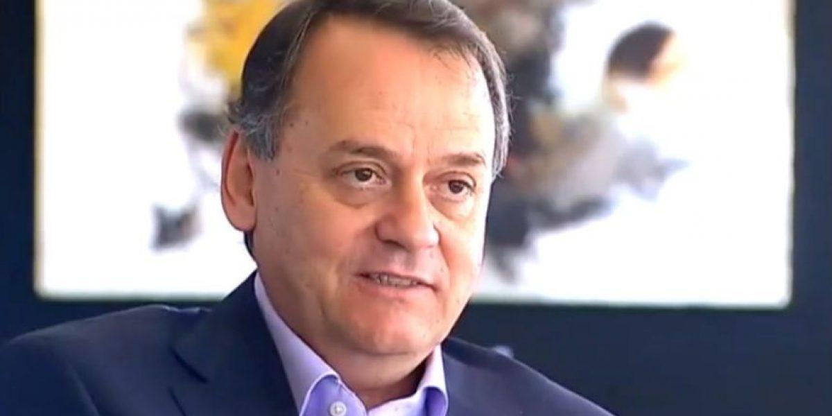 Juan P. Dávila: penas de hoy en casos de alto impacto público