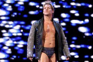 De 1996 a 1999 estuvo en la World Championship Wrestling (WCW). Foto:WWE. Imagen Por: