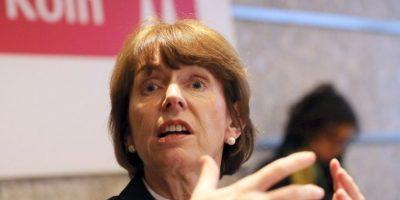 Críticas a la alcaldesa de Colonia por sus consejos a las mujeres tras agresiones
