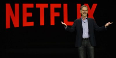 Alcance global: Netflix confirmó que ya está disponible en 190 países