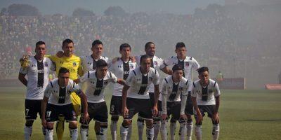 Gobierno interviene y ayuda a Salah: Wanderers y Colo Colo juegan el lunes en Valparaíso