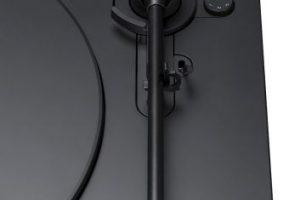 Foto:Sony. Imagen Por: