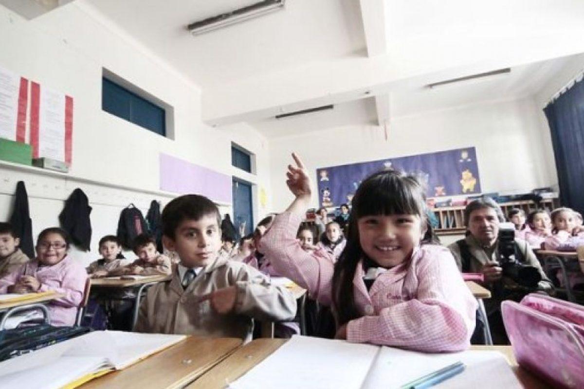 Foto:Agencia Uni. Imagen Por: