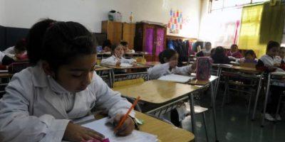 Mineduc informó que evaluaciones para estudiantes se reducirán a la mitad para el 2020