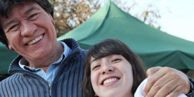 Tras seis meses de espera hombre de 59 años recibe trasplante de corazón