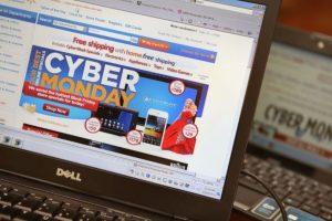 6- Malware basado en web: Se refieren a los sitios que roban identidad de otras marcas y ofrecen descargas o actualizaciones que usan para espiar tu PC. Foto:Getty Images. Imagen Por: