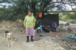 Foto:Ovalle Hoy / Vanesa Bou. Imagen Por: