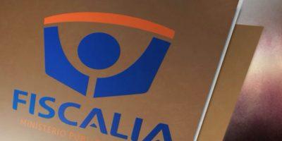 Formalizan a todos los concejales de Curicó tras ser acusados de fraude al Fisco