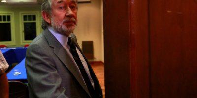 Penta: Corte entrega veredicto que podría impugnar condena de Novoa