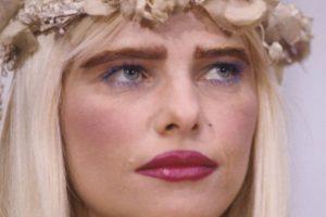 La actriz porno se hizo famosa en los 80 y 90. Foto:vía Getty Images. Imagen Por: