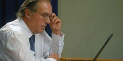 Corpesca: Orpis admitiría mal uso de asignaciones en declaración de este viernes