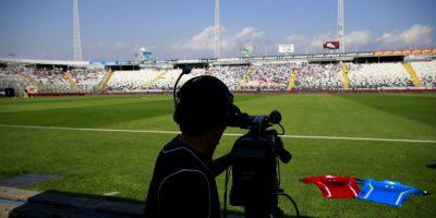 Los canales no se interesan: CDF declara desierta la licitación por los goles del torneo