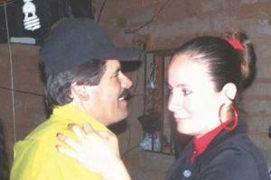 Guzmán fue capturado por primera vez en 1993. Imagen Por:
