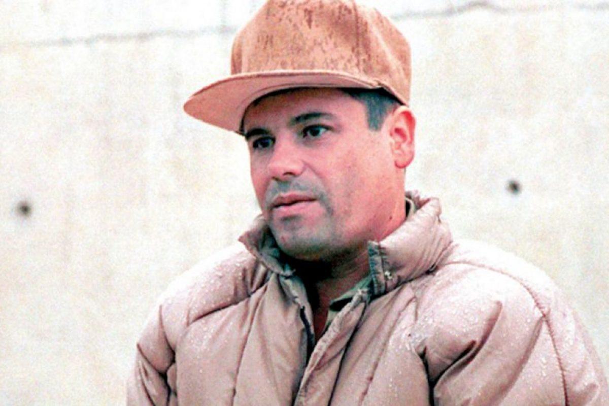 En 2013 fue declarado enemigo público número uno por la Comisión del Crimen de Chicago, una etiqueta creada en 1930 para designar al jefe de la mafia Al Capone. Foto:vía AFP. Imagen Por: