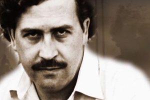 Llegó a aparecer en la lista de los hombres más ricos del mundo. Y comenzó a matar a estamentos claves dentro de la vida política y pública de Colombia, para reafirmar su poder. Foto:vía Pablo Emilio Escobar Gaviria. com. Imagen Por: