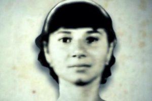 """""""La Madrina"""" mató a 250 personas, amantes incluidos. Foto:vía Cocaine Cowboys. Imagen Por:"""
