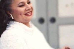 Ella fue deportada a Colombia en 2004. Foto:vía Cocaine Cowboys. Imagen Por: