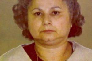 Luego de una vida de anonimato, la remataron a tiros en 2012. Foto:vía Cocaine Cowboys. Imagen Por:
