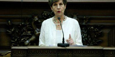 Comité Central del PS aprobó pacto de lista de concejales con la DC