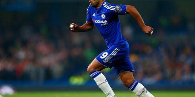 Mónaco no aceptó acortar el préstamo y Falcao deberá seguir en el Chelsea