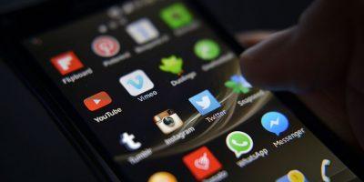 Subtel: accesos a internet superan los 12 millones y crece navegación vía smartphones