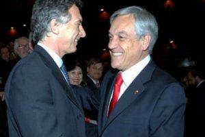 Archivo Foto:Gobierno de Buenos Aires. Imagen Por: