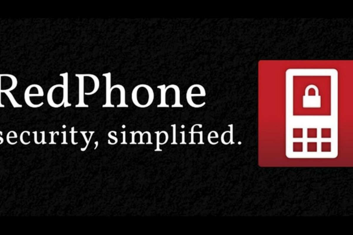 4) Red Phone – Disponible para Android. Foto: vía Tumblr.com. Imagen Por: