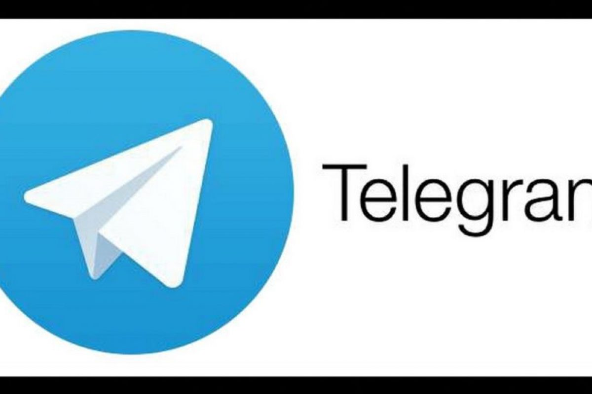 6) Telegram – Disponible para iOS, Android y PC. Foto: vía Tumblr.com. Imagen Por: