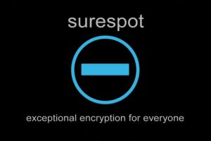 7) Surespot – Disponible para iPhone y Android. Foto: vía Tumblr.com. Imagen Por: