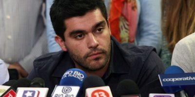 Felipe Cuevas lo hizo de nuevo: carta sobre la colusión hizo explotar las críticas en Twitter