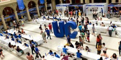 Universidad Católica se quedó con los mejores puntajes PSU a nivel nacional