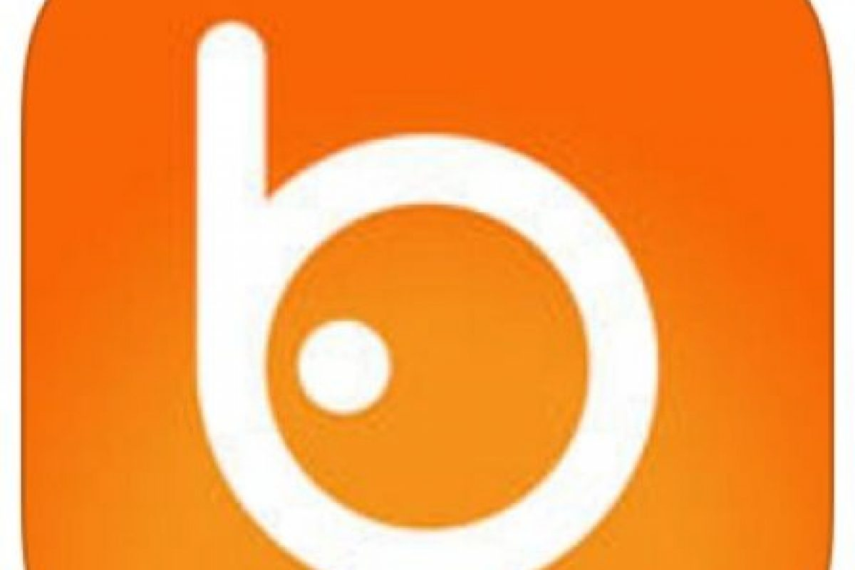 5- Badoo. Foto:Badoo Software Ltd. Imagen Por: