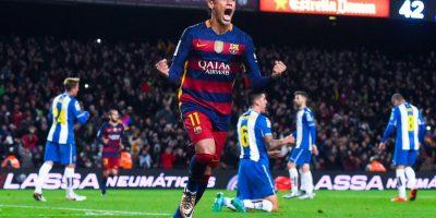 En vivo Copa del Rey: Espanyol vs. Barcelona