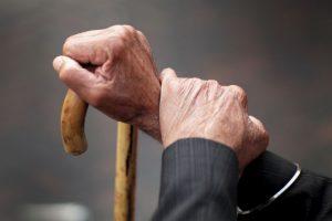 Estos son los mejores países para envejecer en América Latina, de acuerdo con el organismo HelpAge Internacional. Foto:Getty Images. Imagen Por: