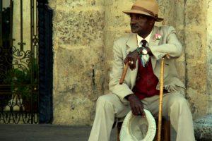 1. Panamá Foto:Vía Flickr. Imagen Por: