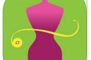 4- Asistente de dieta. Foto:InspiredApps. Imagen Por: