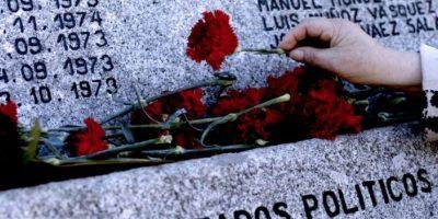 Detienen a ex fiscal militar por violaciones a los Derechos Humanos