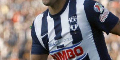 De goleador del mundo al desolado retiro: el gran legado de Humberto Suazo