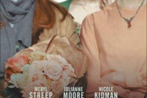 """""""Las horas"""" trata sobre tres mujeres en diferentes épocas y generaciones, cuyas vidas se conectan a través de la novela de Virginia Woolf Mrs. Dalloway. Ganó el Óscar a mejor actriz. Foto:Paramount Pictures / Miramax. Imagen Por:"""