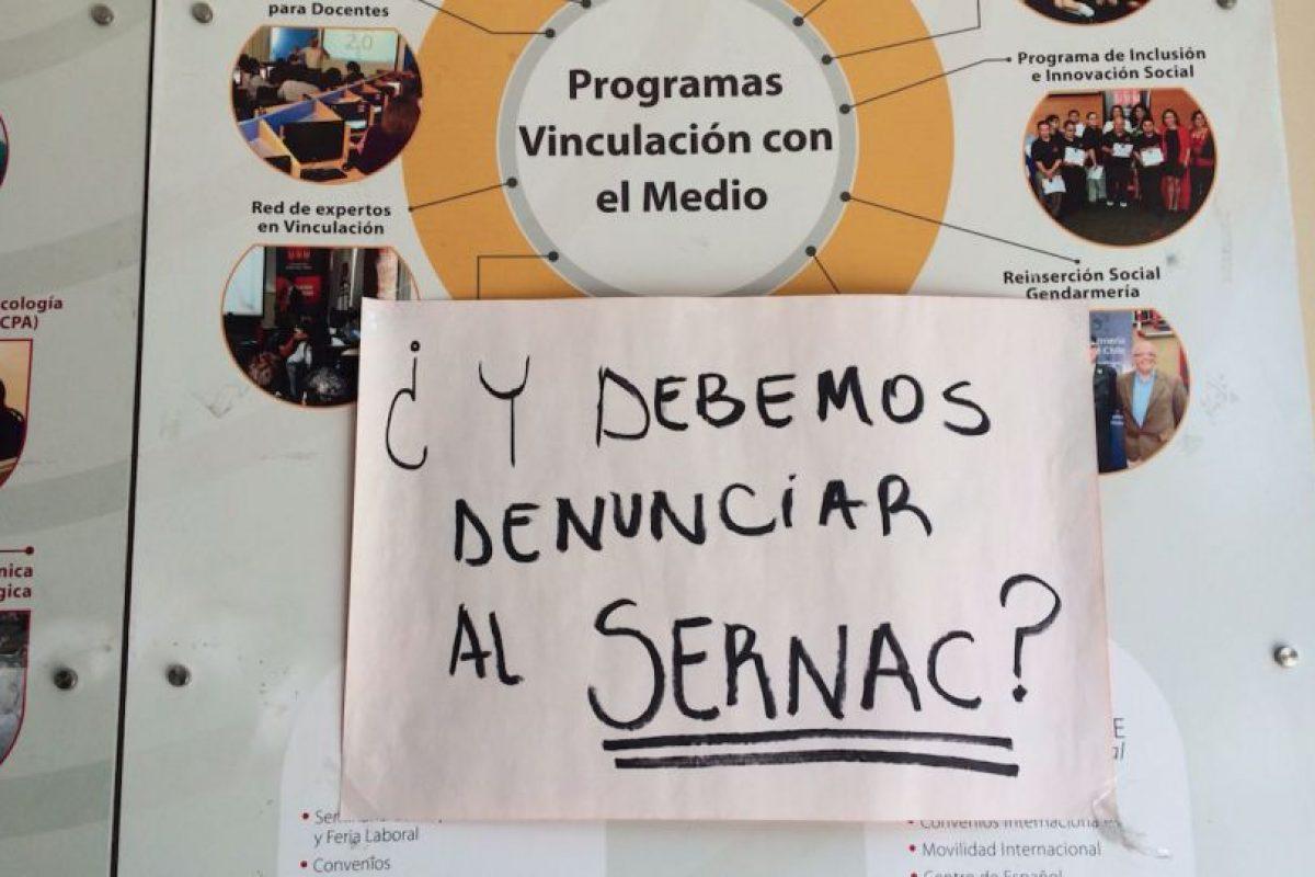 Foto:Gentileza. Imagen Por: